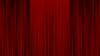 El Misteri del Teatre
